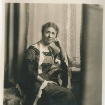 Image of National Woman's Party Photograph Collection - 1910.001.313
