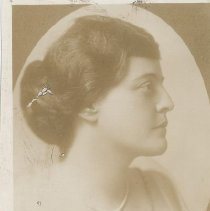 Image of National Woman's Party Photograph Collection - 1910.001.319