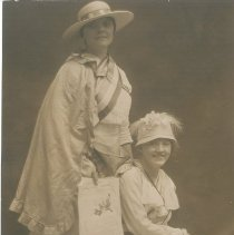 Image of National Woman's Party Photograph Collection - 1916.001.079