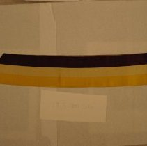 Image of National Woman's Party Textile Collection - 1913.300.016