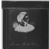 Image of National Woman's Party Photograph Collection - 1897.001.003.02-NEG