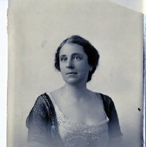Image of National Woman's Party Photograph Collection - 1910.001.012.17