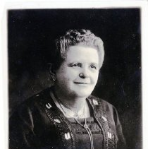 Image of National Woman's Party Photograph Collection - 1910.001.013.04