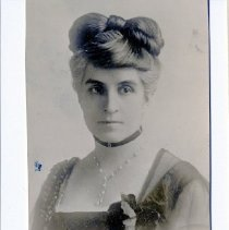 Image of National Woman's Party Photograph Collection - 1910.001.140.03