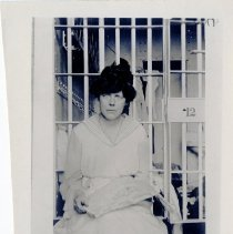 Image of National Woman's Party Photograph Collection - 1917.001.064.06