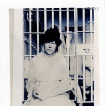 Image of National Woman's Party Photograph Collection - 1917.001.064.09