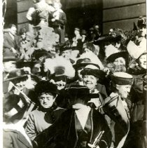 Image of National Woman's Party Photograph Collection - 1915.001.195.02