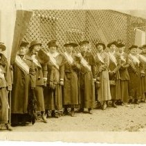 Image of National Woman's Party Photograph Collection - 1917.001.202.01