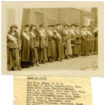 Image of National Woman's Party Photograph Collection - 1917.001.202.08