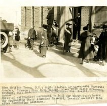 Image of National Woman's Party Photograph Collection - 1919.001.123.03