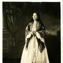 Image of Photographic Records of the National Woman's Party-Action Photos - 1923.001.009.04