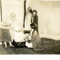 Image of Photographic Records of the National Woman's Party-Action Photos - 1924.001.003.02
