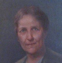 Image of Wiley, Anna Kelton