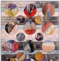 Image of PQ.2004.010.001 - Quilt, Art