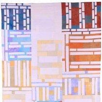 Image of PQ.2005.001.001 - Quilt, Art