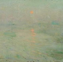 Image of Lawson, Ernest - Sunrise