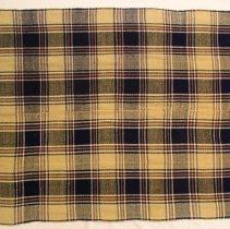 Image of Tai Yuan,Pha Hom(Blanket),early20thCent,Tai Yuan,Lampang,Thailand,Cotton