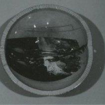 Image of Ken Little, Untitled,  1977, Ceramic