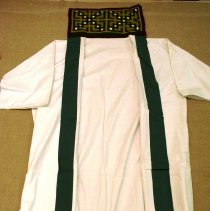 Image of Yang, May - Funeral Coat