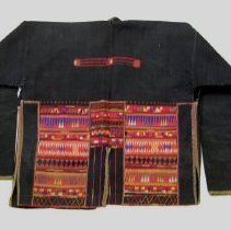 Image of Artist unknown - Jacket