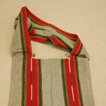 Image of Artist unknown,Shoulder bag, 1945-68,Thailand,Cotton