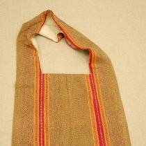 Image of Artist unknown,Shoulder bag, early 20thcent,Thailand,Cotton