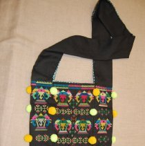 Image of Artist unknown - Purse