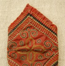 Image of Vang, Va - Coin purse