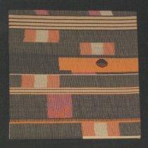 Image of 1983.010.25 - Decorative arts