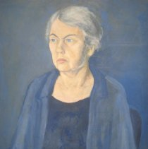 Image of 1987.031 - Painting