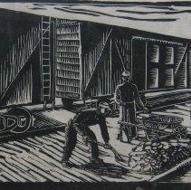 Image of 1989.019 - Print media