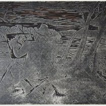 Image of 1983.001.21 - Print media