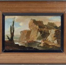 Image of 1985.088 - Painting