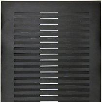 Image of 2012.002.1107 - Print media