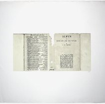 Image of 2012.002.1171 - Print media