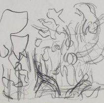 Image of 2012.006.150 - Drawing