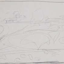Image of 2012.006.152 - Drawing