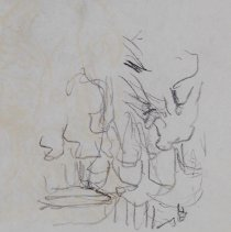 Image of 2012.006.175 - Drawing