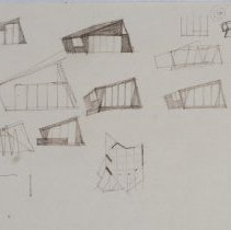 Image of 2012.006.297 - Drawing
