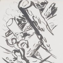 Image of 2012.006.376 - Drawing
