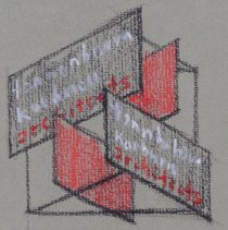 Image of 2012.006.436 - Drawing
