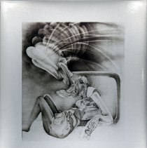 Image of 1972.019.06 - Print media