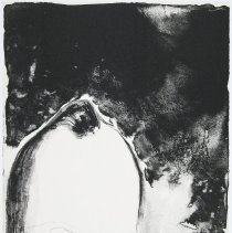 Image of 2012.002.1408t - Print media