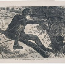 Image of 2012.002.1560 - Print media