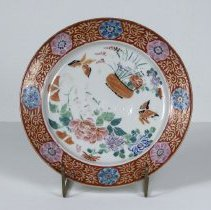 Image of 1985.008.09 - Decorative arts