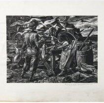 Image of 1975.012.16 - Print media