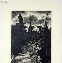 Image of 1980.019.04 - Print media