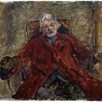 Image of 1984.191.03 - Painting