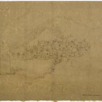 Image of 1972.197.05 - Drawing