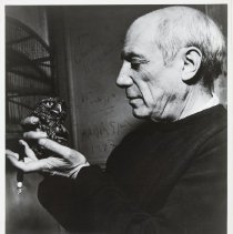 Image of 1974.287 - Print, Photographic